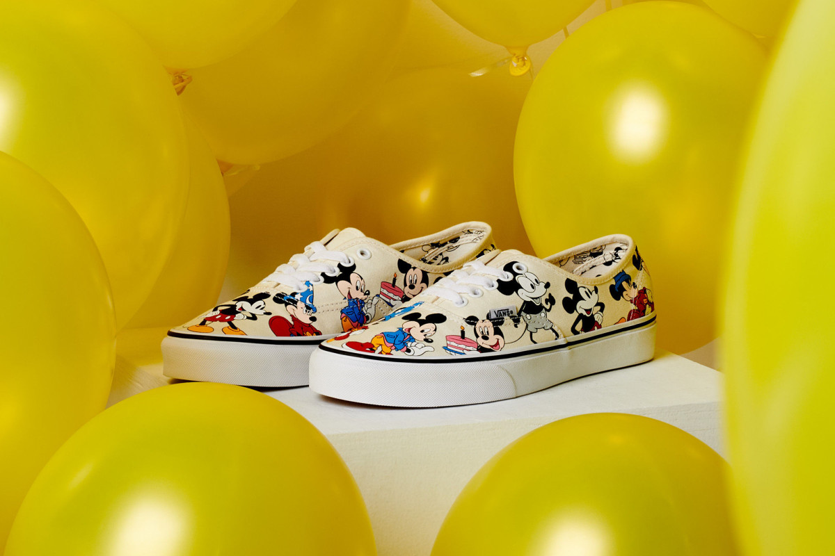 vans-disney-mickey-mouse-90th-anniversary-capsule-02