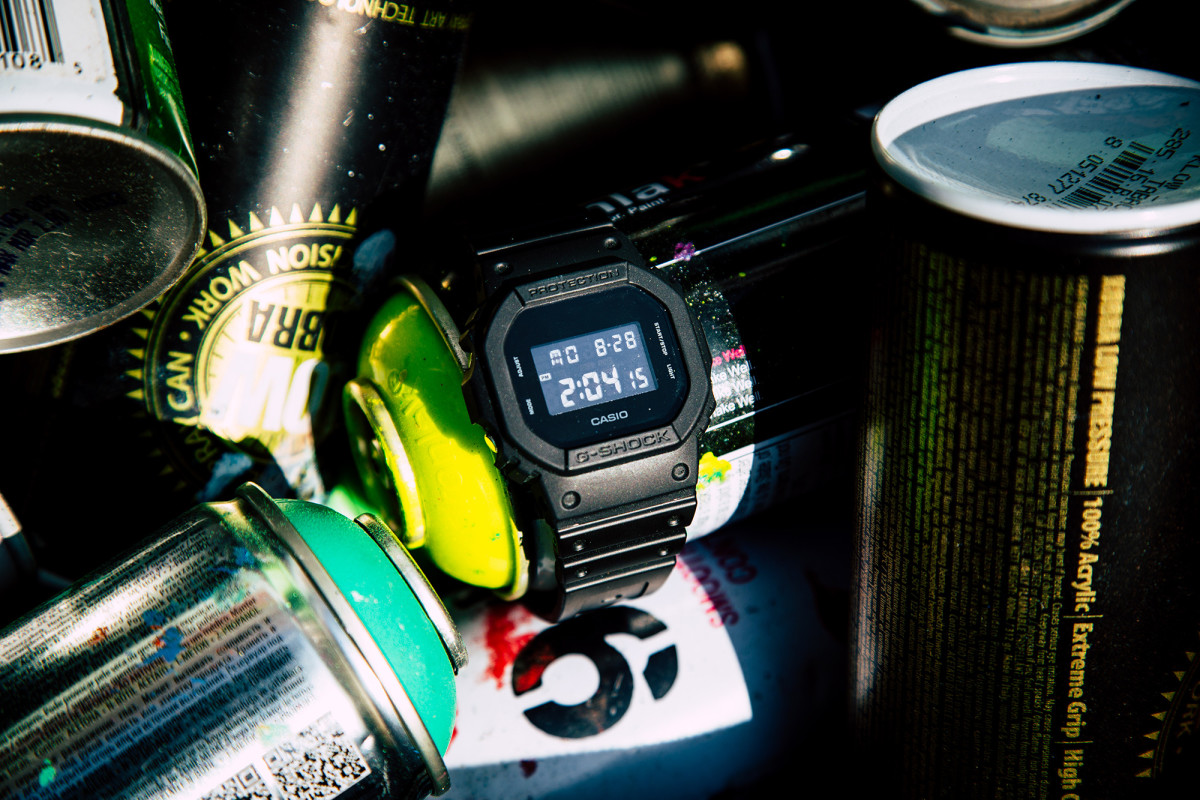 casio-g-shock-dw5600bb-1-charlie-doves-02