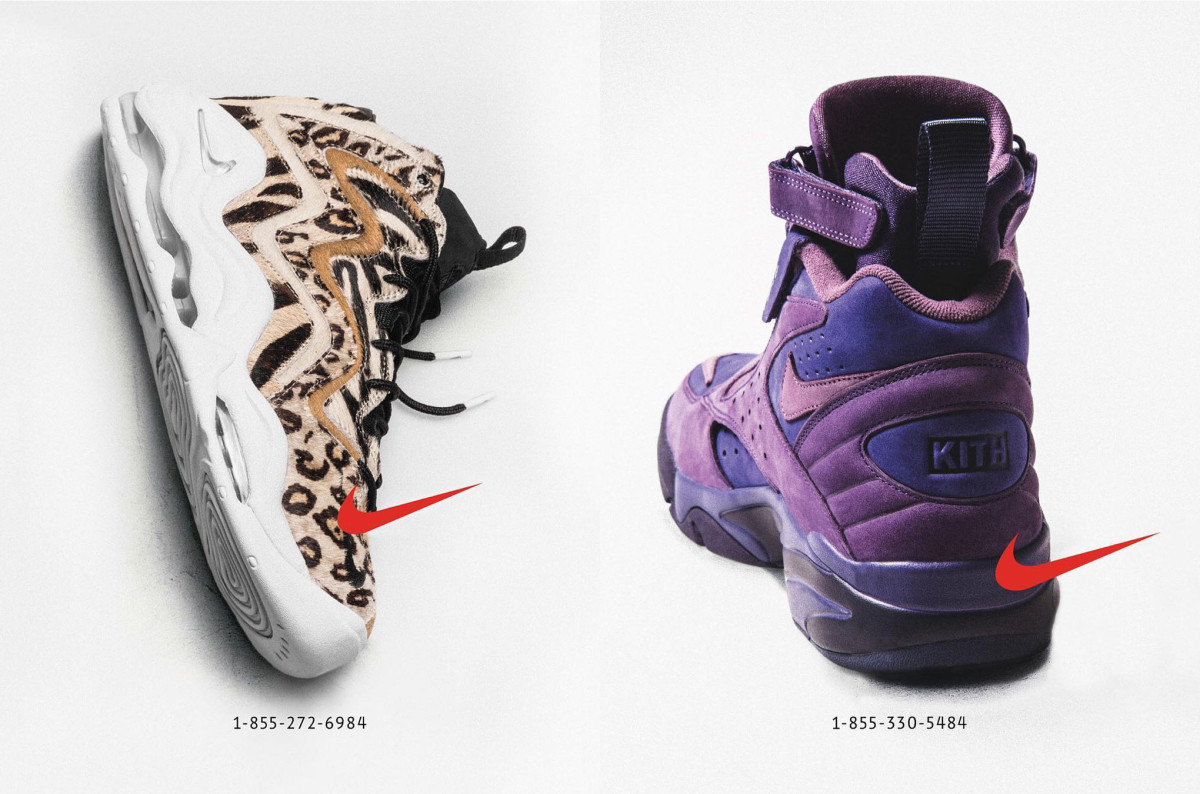 kith-nike-scottie-pippen-collaboration-00