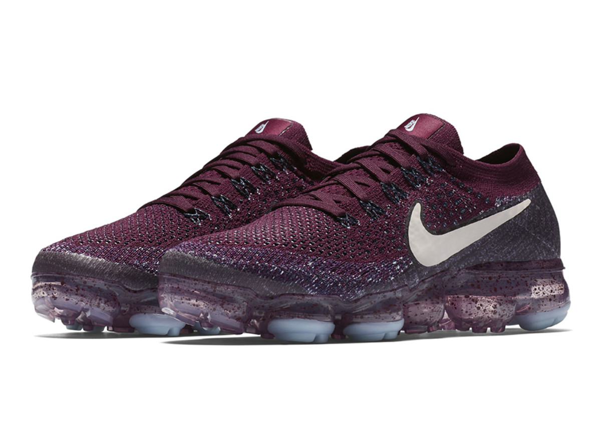 nike-air-vapormax-fall-winter-2017-colorways-11
