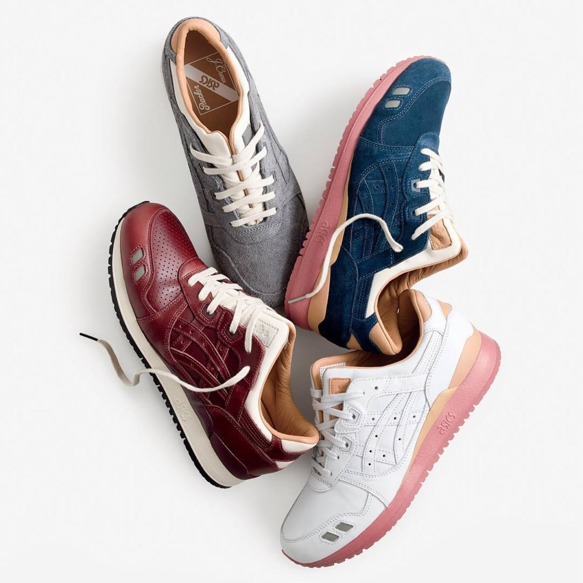 packer-shoes-jcrew-asics-gel-lyte-iii-1907-collection-02