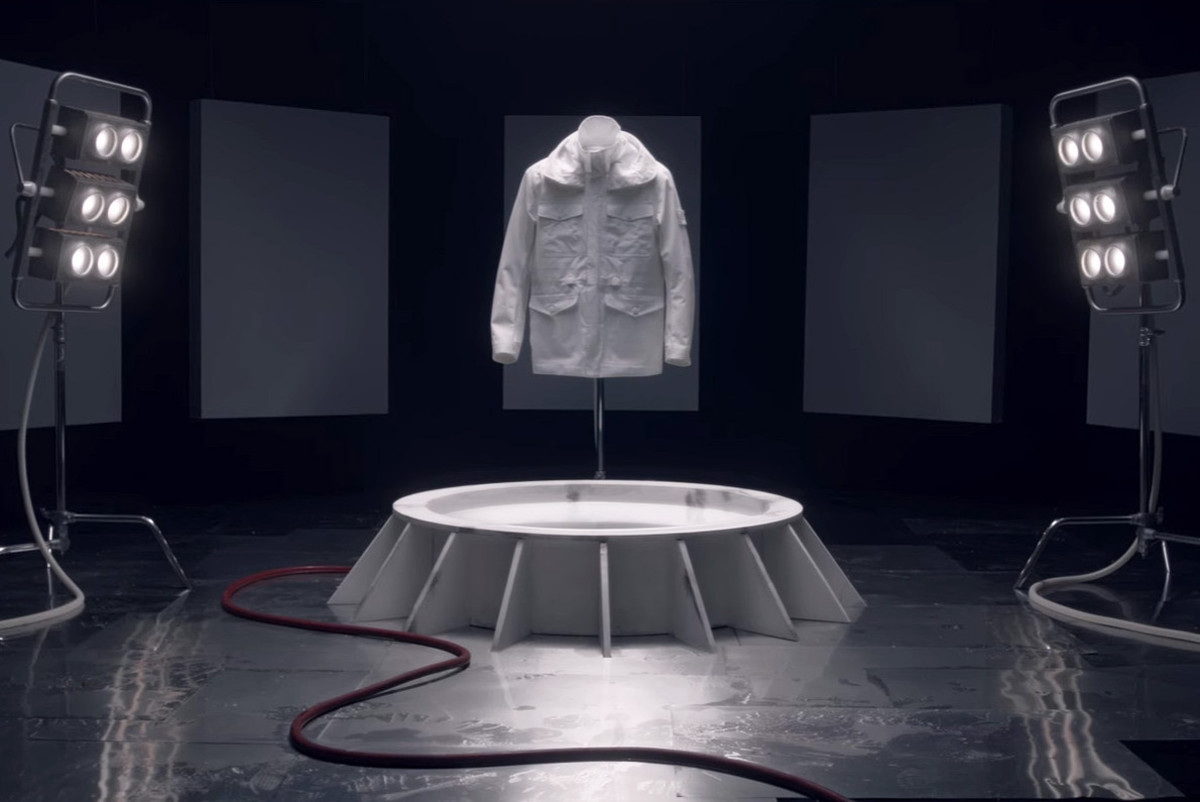 stone-island-ghost-pieces-00