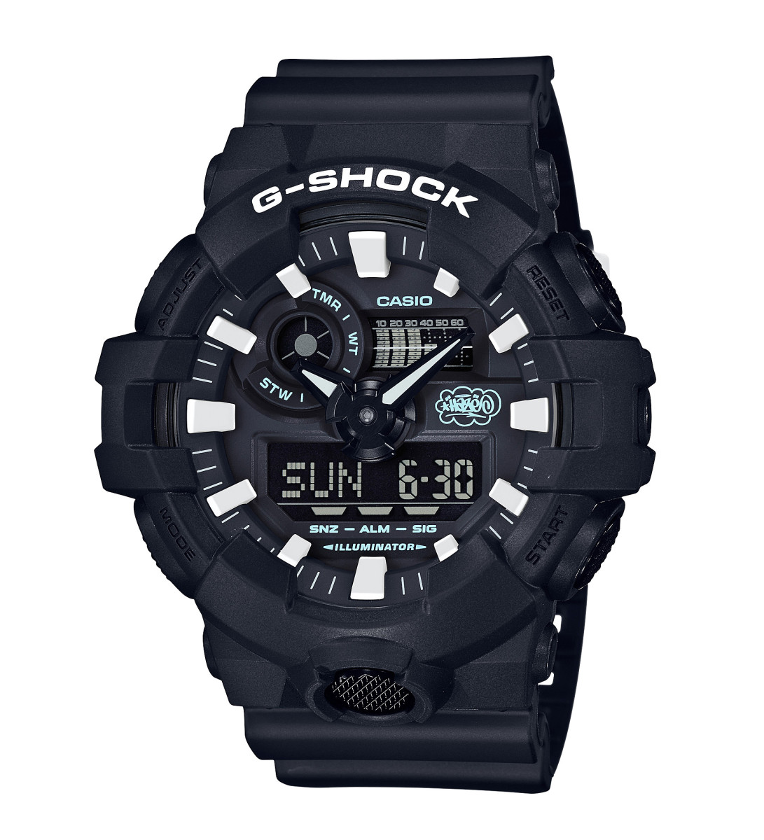 eric-haze-g-shock-ga700-watch-02