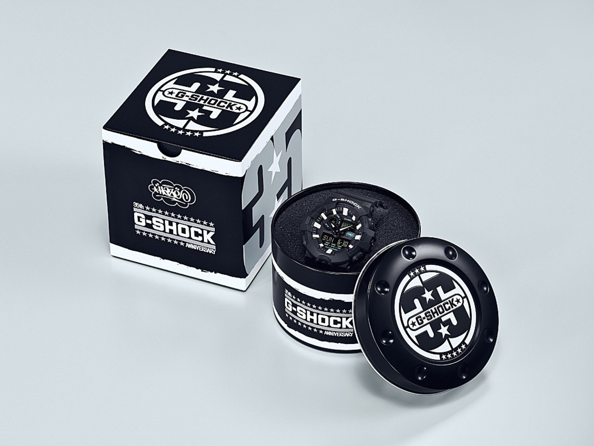 eric-haze-g-shock-ga700-watch-01