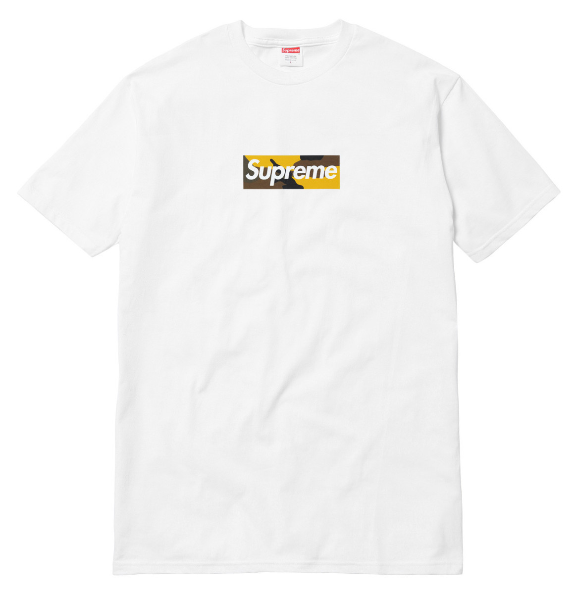 supreme-brooklyn-box-logo-tee-01