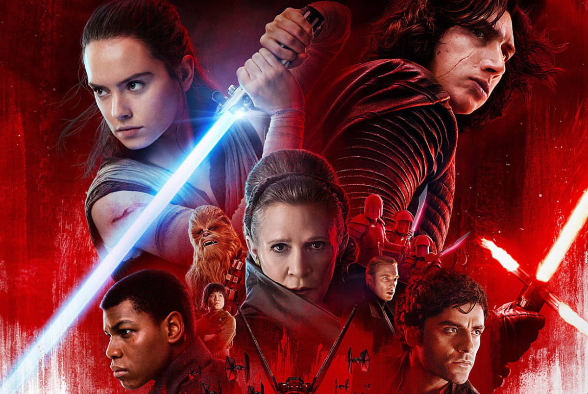 star-wars-the-last-jedi-official-trailer