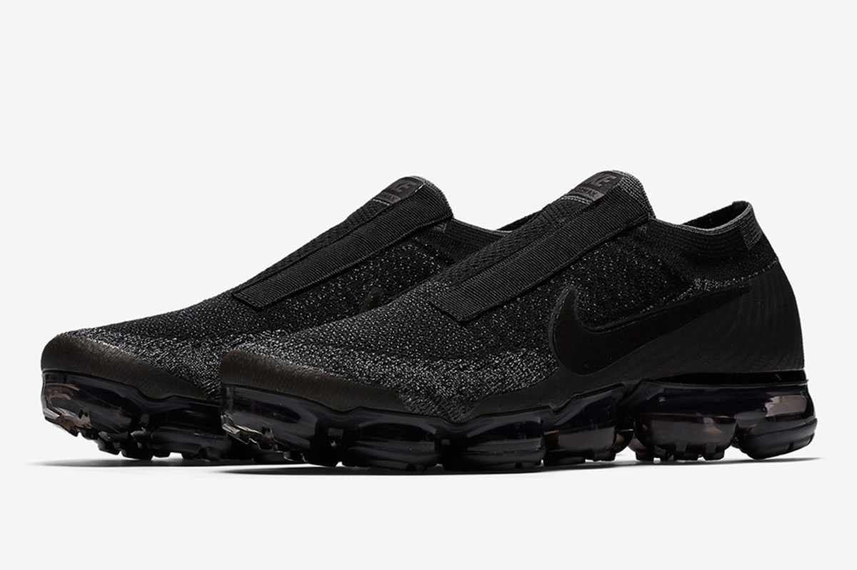 nike-laceless-air-vapormax-08