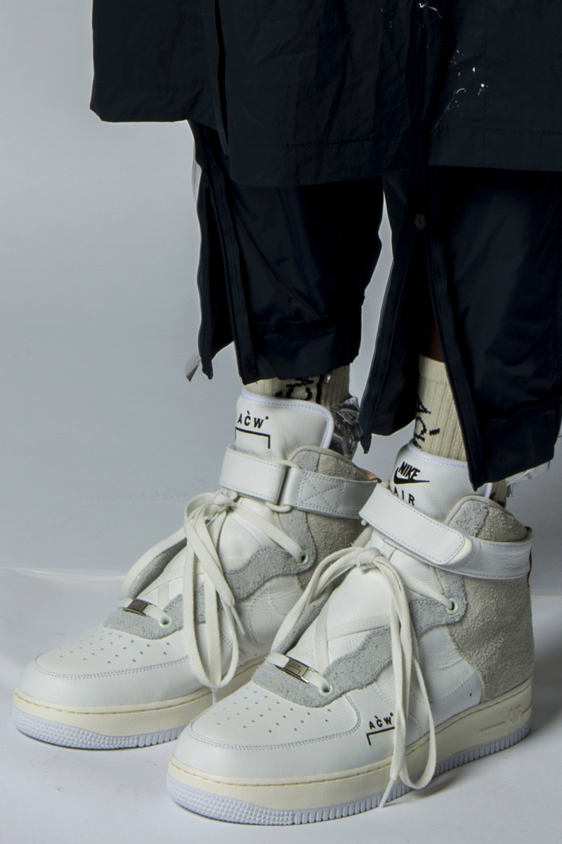 a-cold-wall-nike-air-force-1-collaboration-04