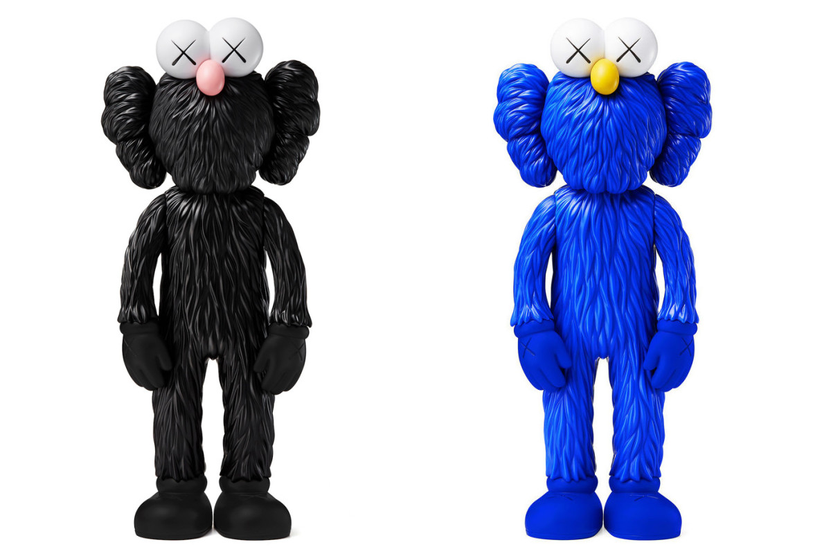 kaws-bff-vinyl-open-edition-01