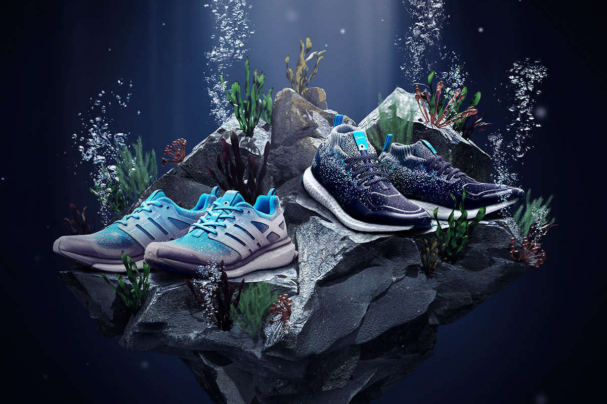 a4ad00c02ace7 Image via  adidas. Image via  adidas. The latest installment of adidas  Consortium s ongoing Sneaker Exchange ...
