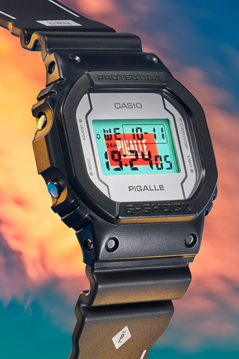 pigalle-g-shock-dw-5600-b