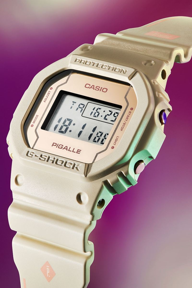 pigalle-g-shock-dw-5600-c
