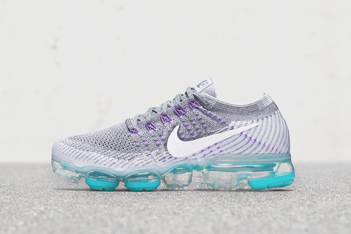 nike-air-vapormax-am-95-inspired-colorways-01