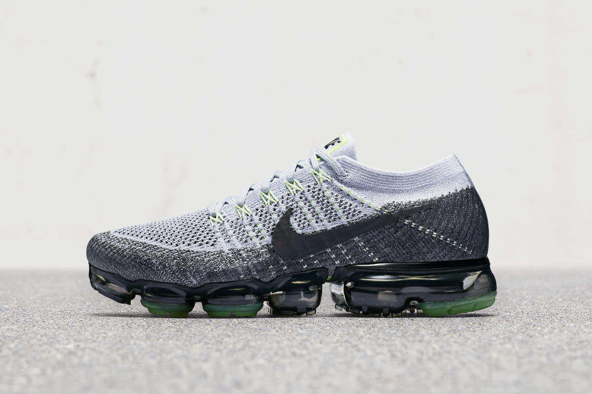 nike-air-vapormax-am-95-inspired-colorways-02