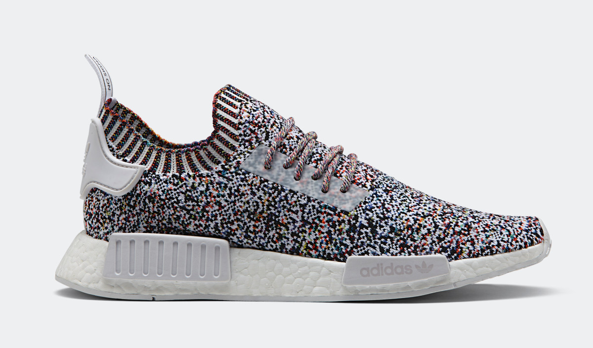 adidas-originals-nmd-r1-pk-color-static-02