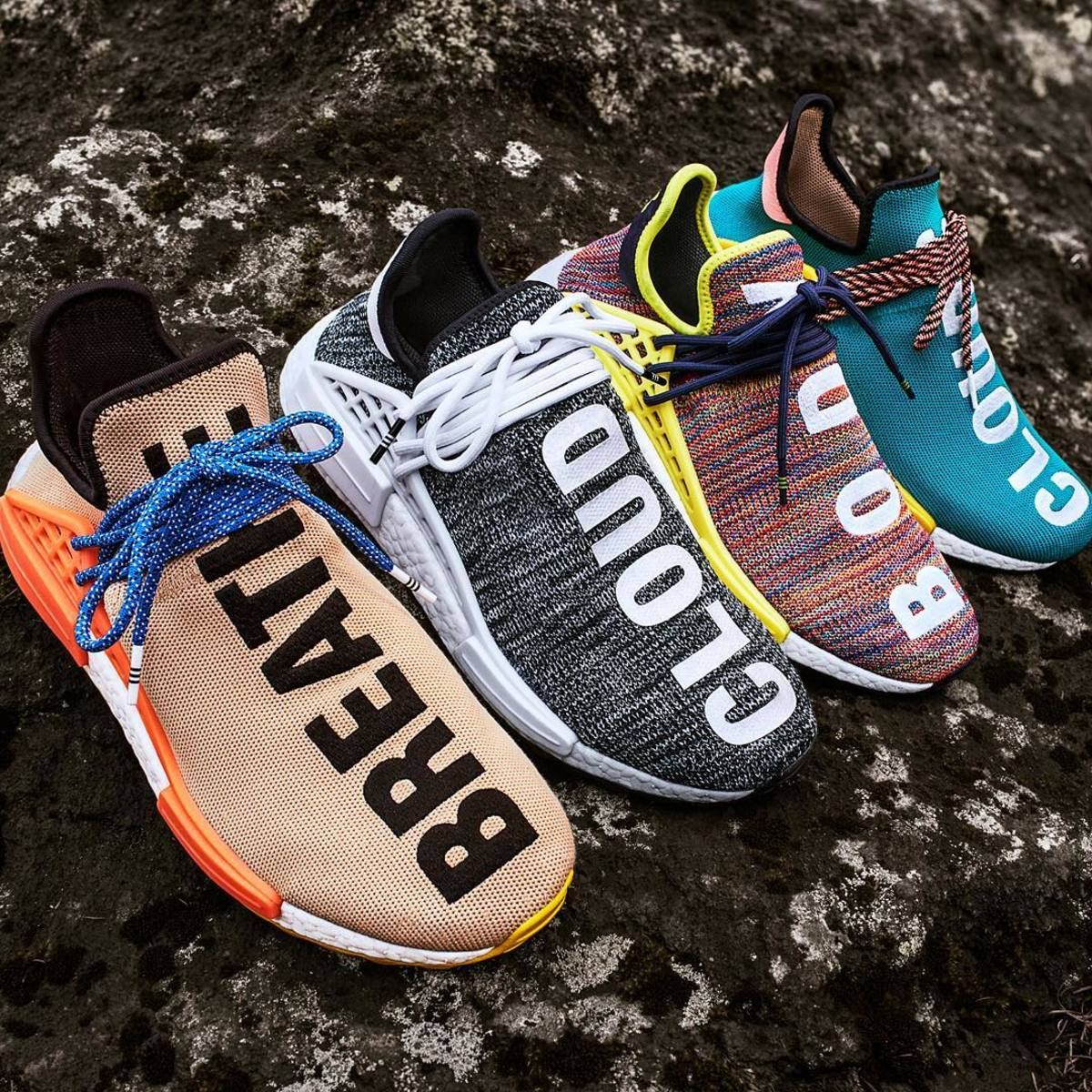 pharrell-williams-adidas-originals-statement-hiking-collection-02
