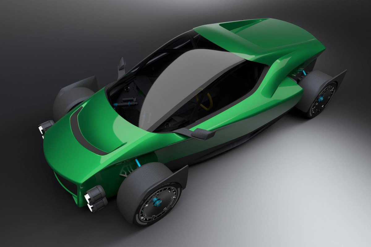 xing-mobility-miss-r-supercar-01