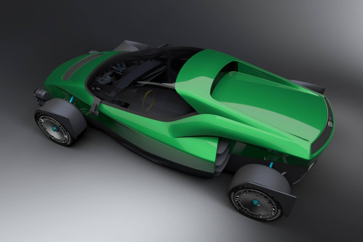 xing-mobility-miss-r-supercar-03