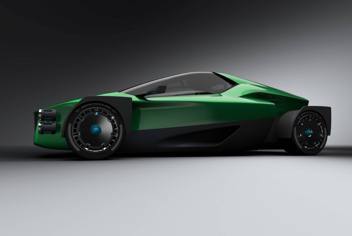 xing-mobility-miss-r-supercar-02