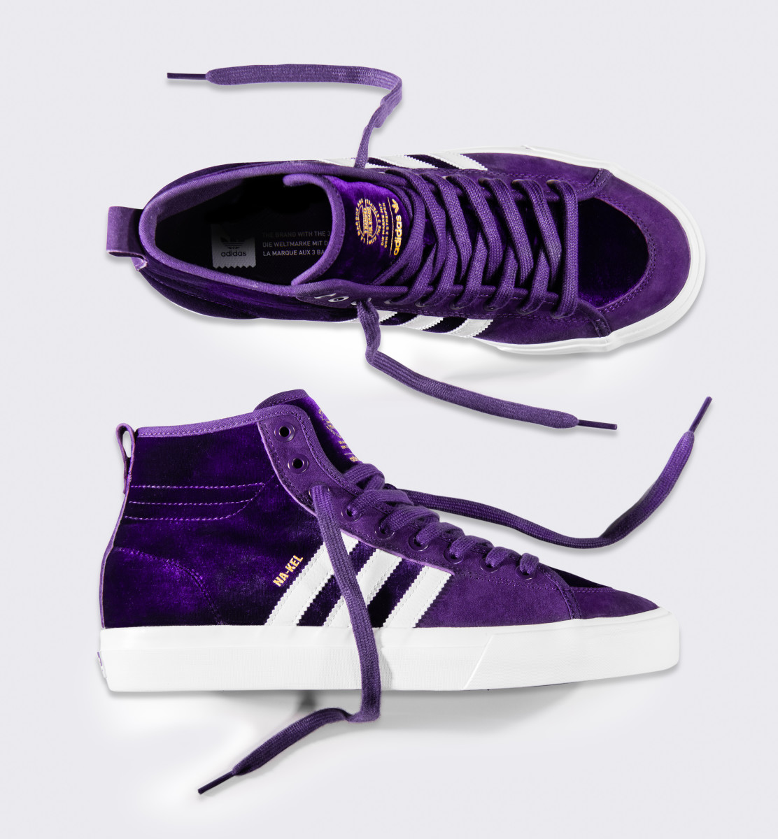 adidas-skateboarding-na-kel-smith-matchcourt-high-rx-01