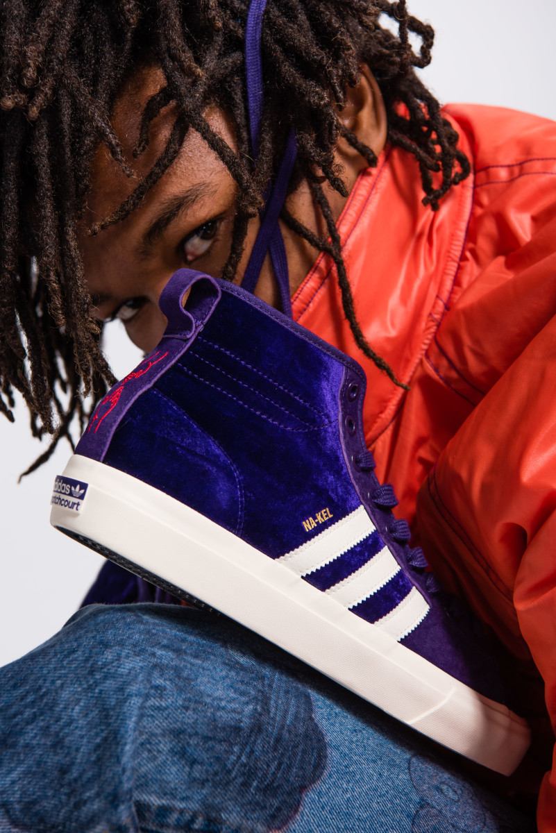 adidas-skateboarding-na-kel-smith-matchcourt-high-rx-03