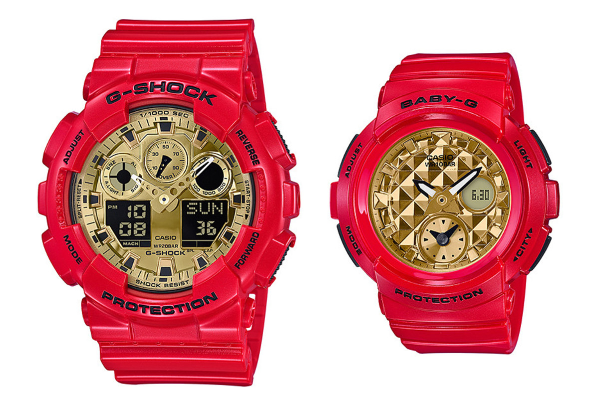 g-shock-red-and-gold-watches-01