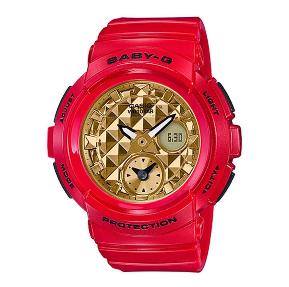 g-shock-red-and-gold-watches-03