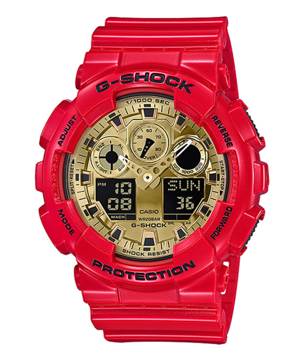 g-shock-red-and-gold-watches-02