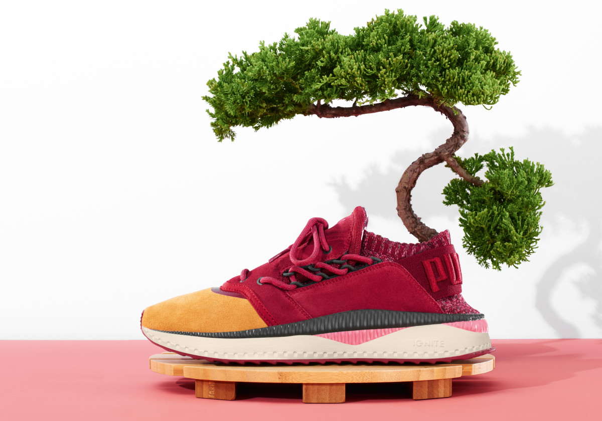 puma-tsugi-shinsei-japanese-colorways-02