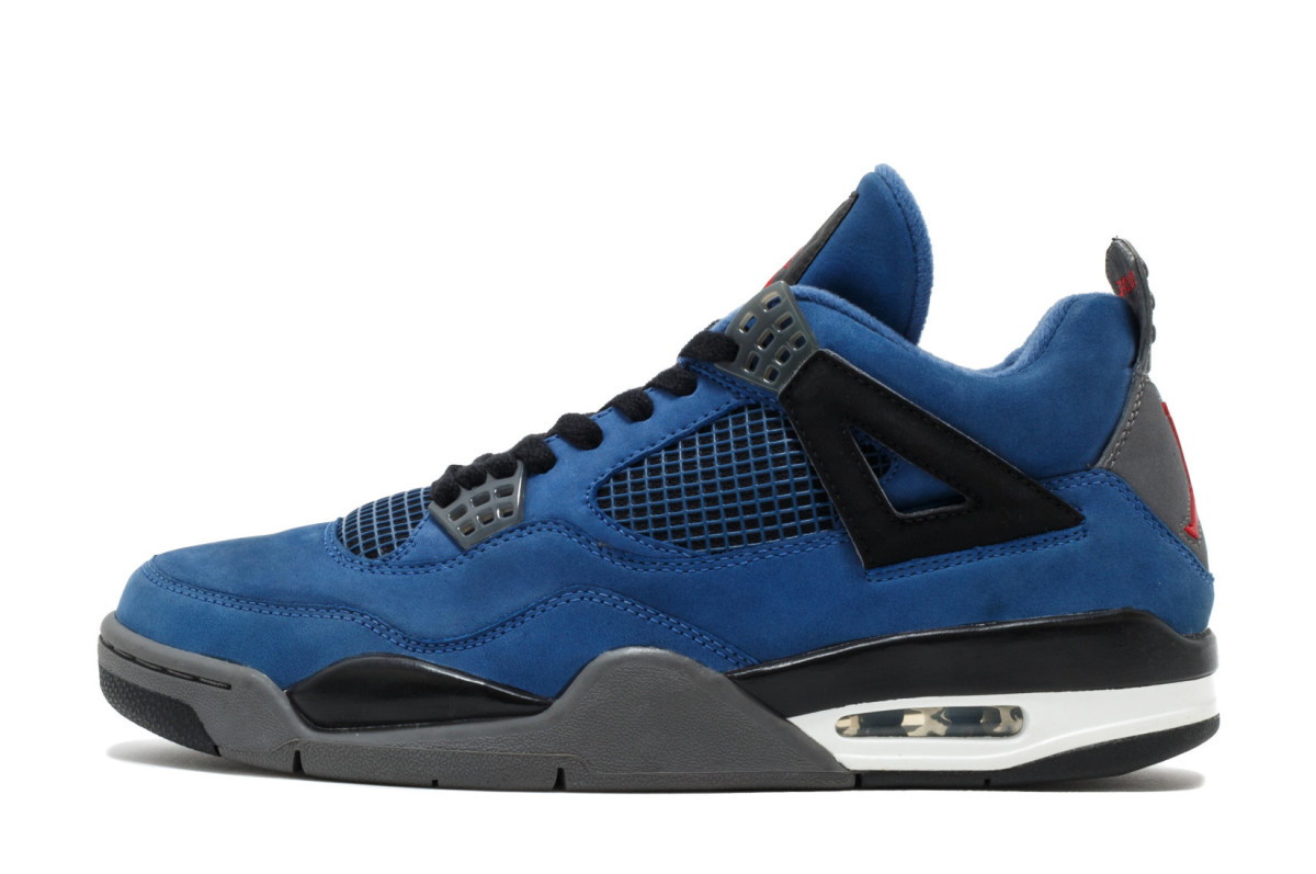 eminem-air-jordan-4-encore-release-rumor