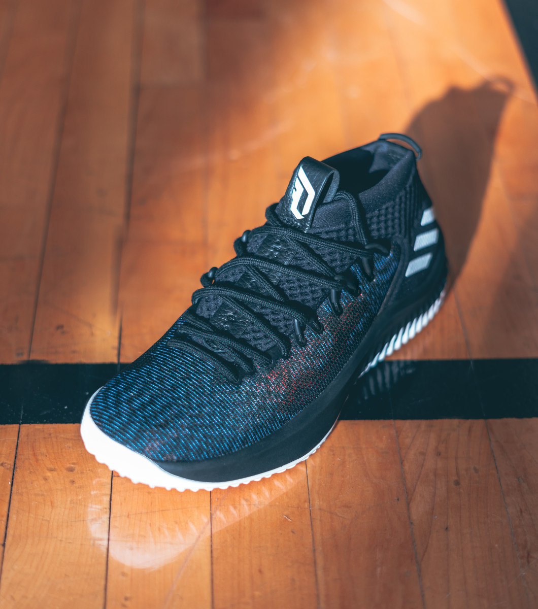 adidas-dame-4-static-rose-city-colorways-03