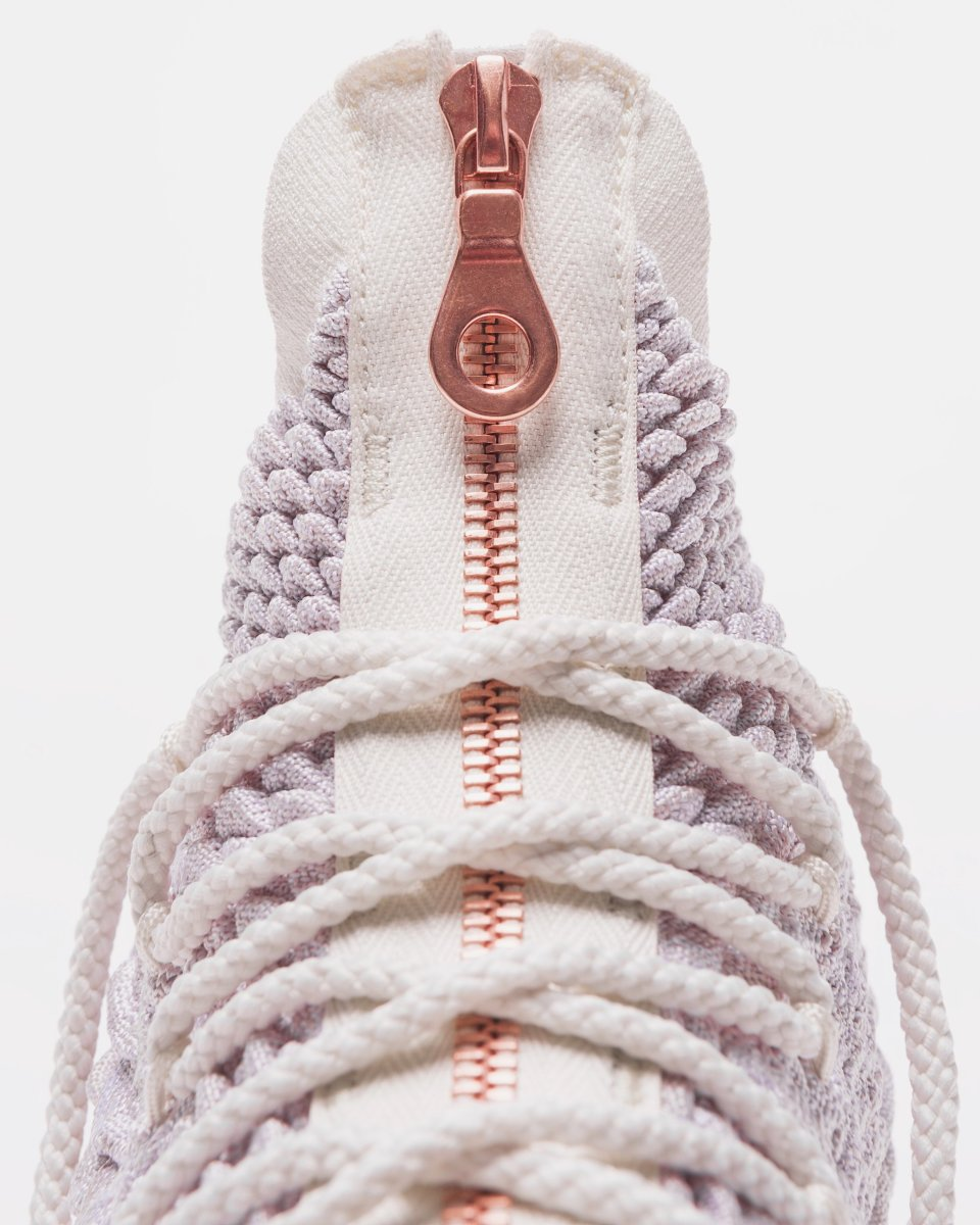 kith-nike-lebron-15-preview-02