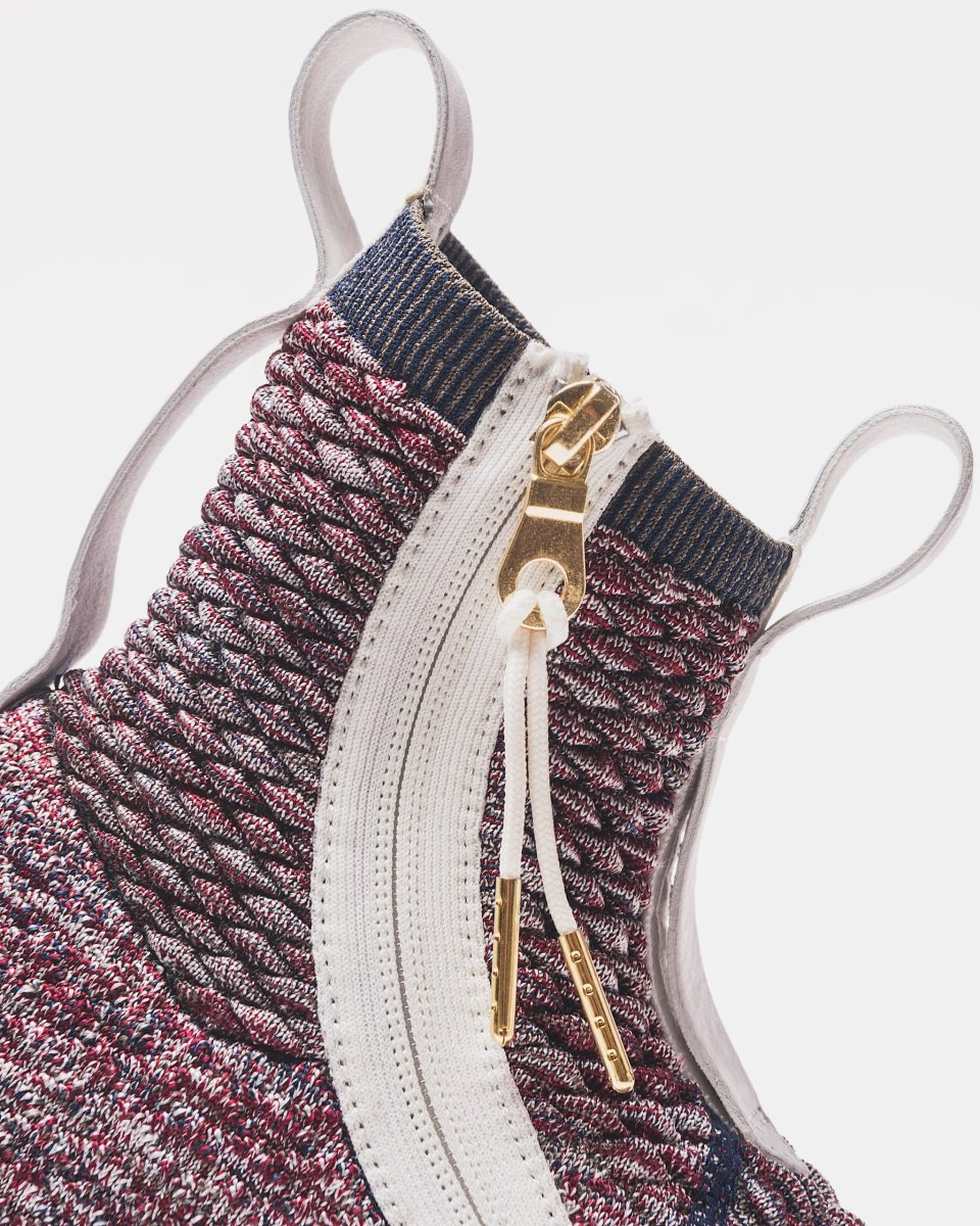 kith-nike-lebron-15-preview-03
