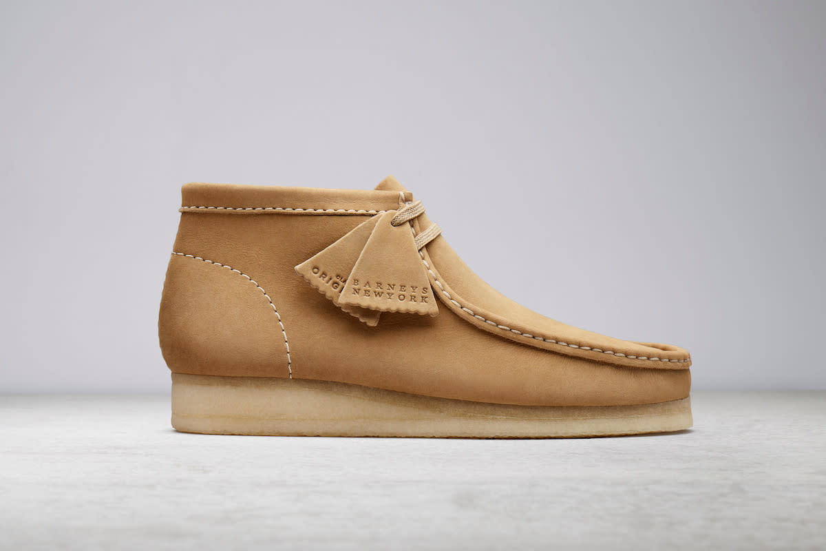 barneys-clarks-wallabee-02