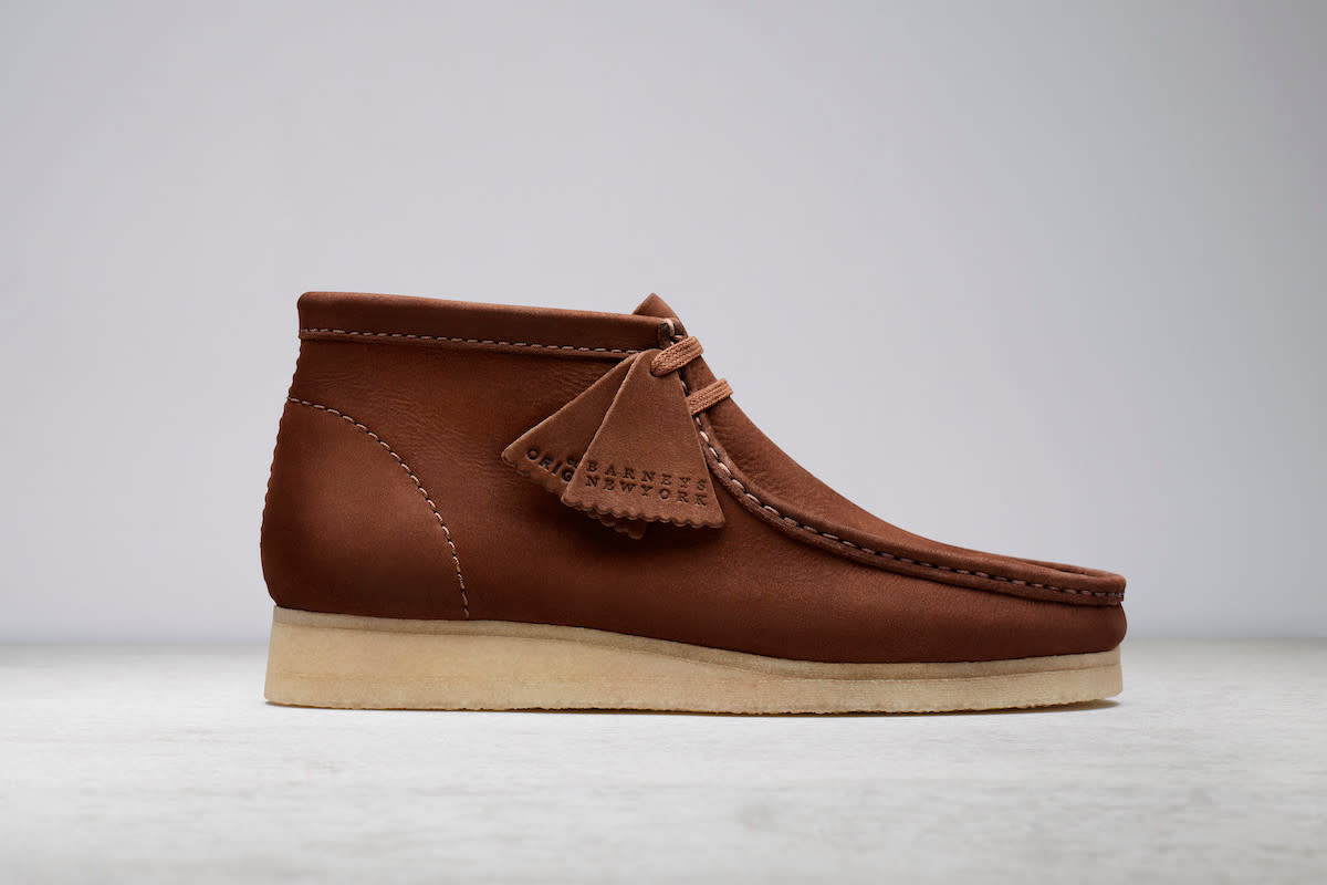 barneys-clarks-wallabee-03