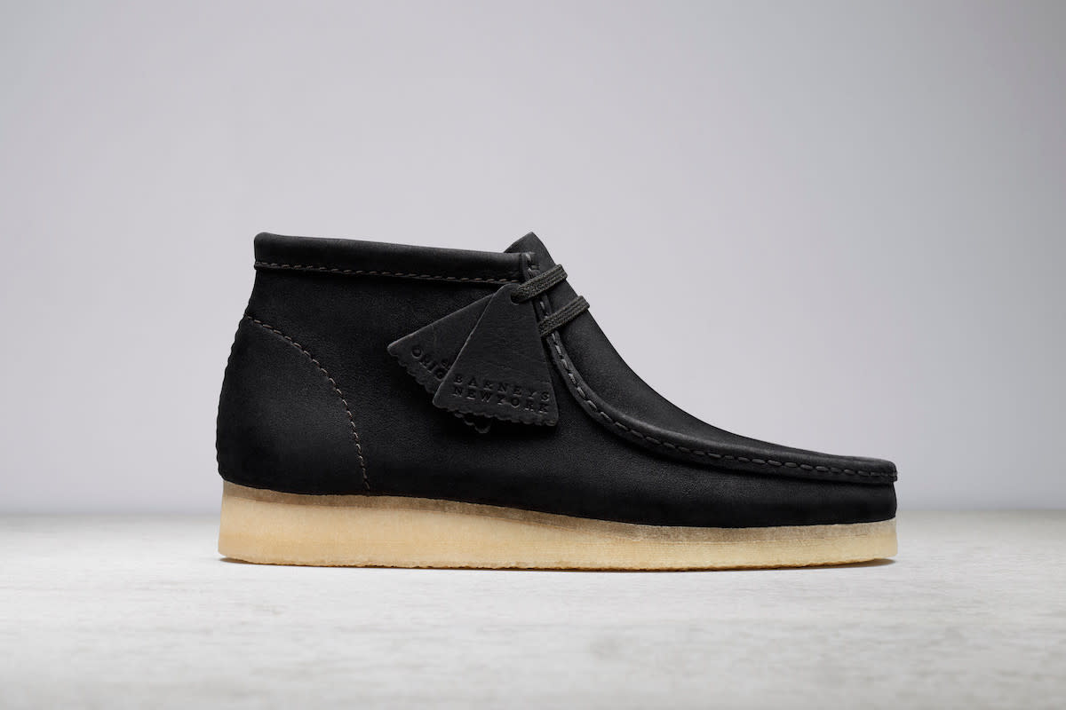 barneys-clarks-wallabee-04