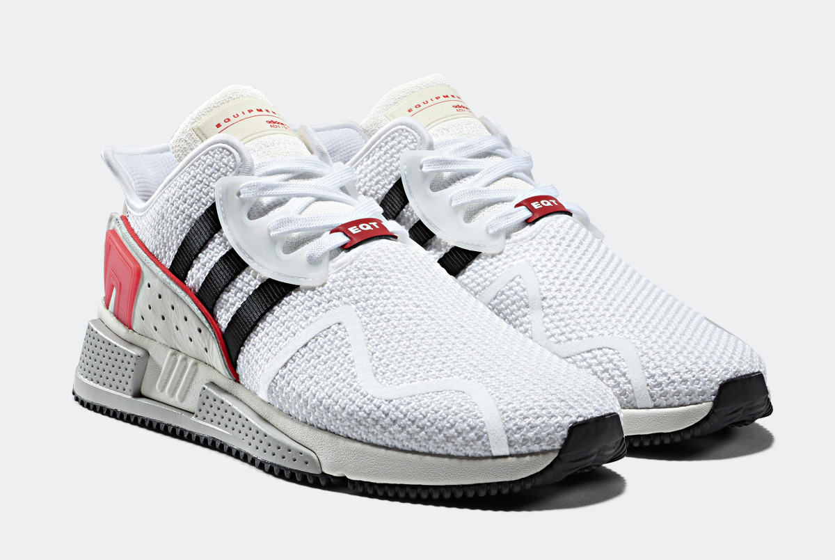 8ddb8ee0d12b adidas Is Set to Drop the EQT Cushion ADV in a Stellar  90s Inspired ...
