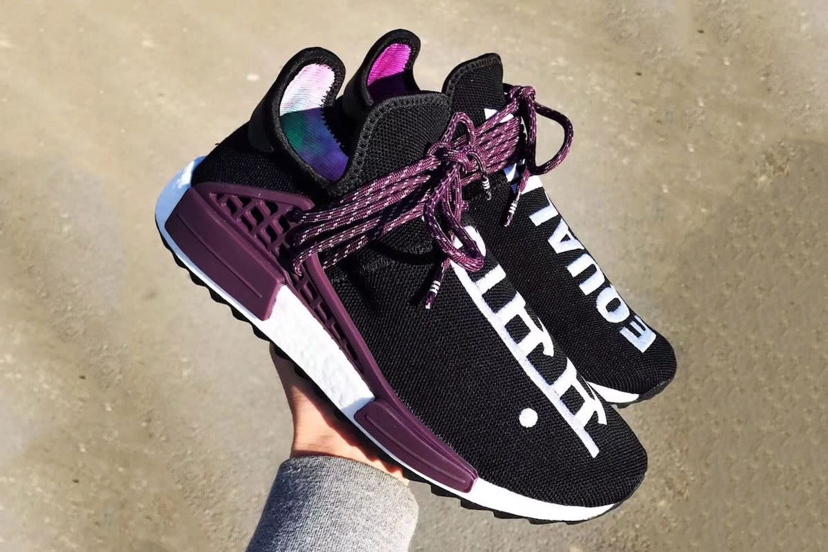 pharrell-williams-adidas-originals-nmd-hu-trail-moli-02