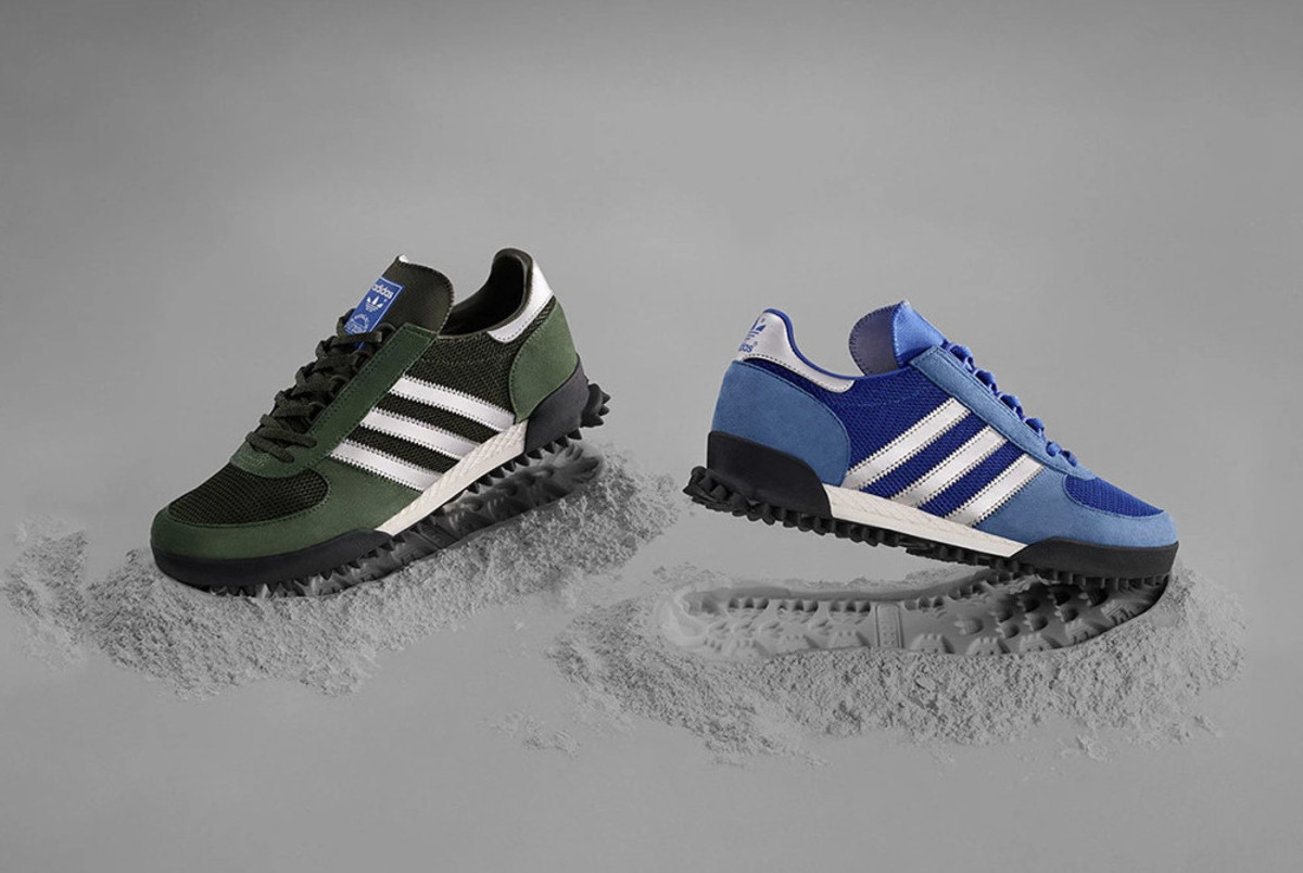 593cb404075 adidas Originals Kicks Off the New Year With