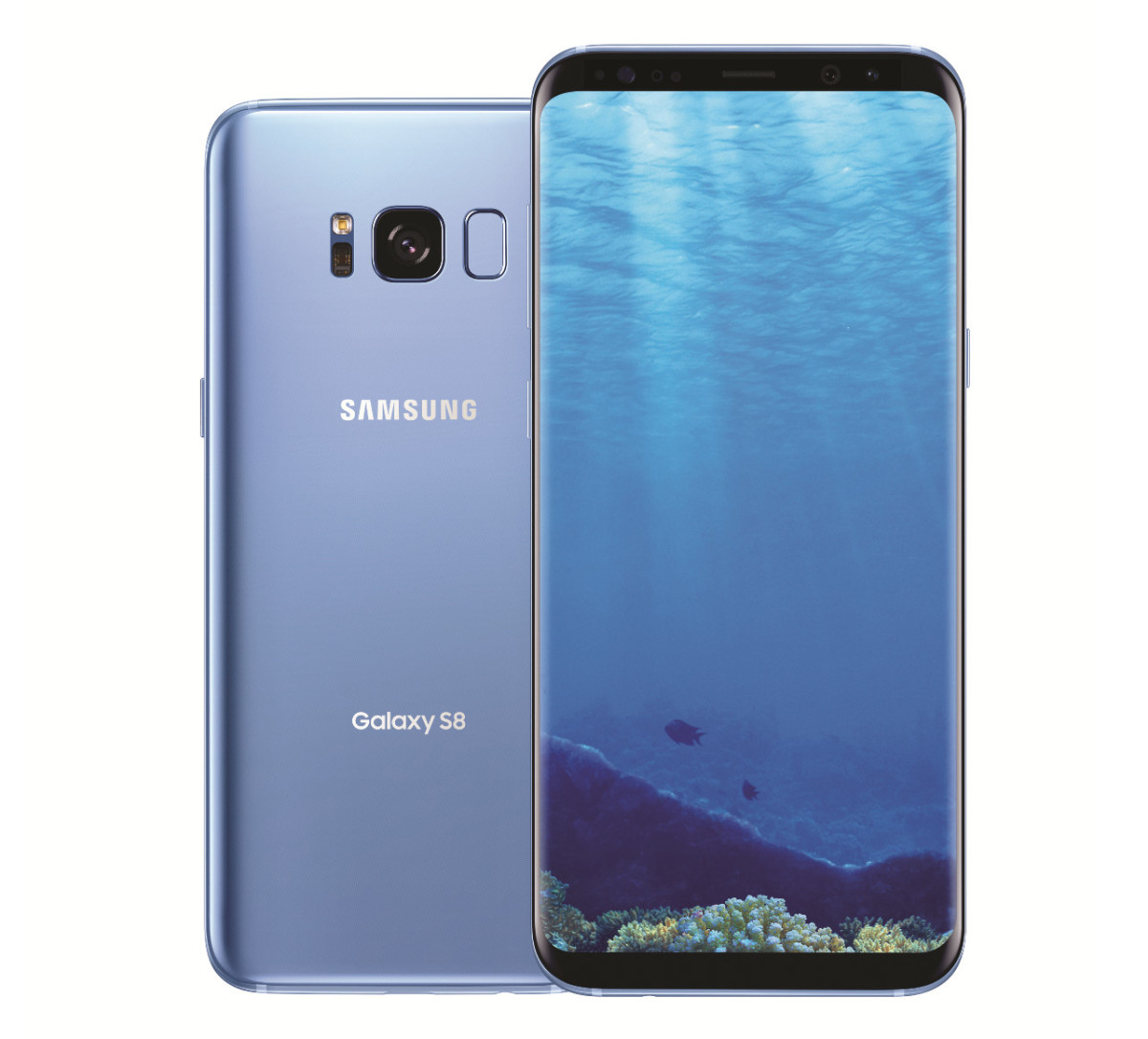 samsung-galaxy-s8-samsung-galaxy-s8-plus