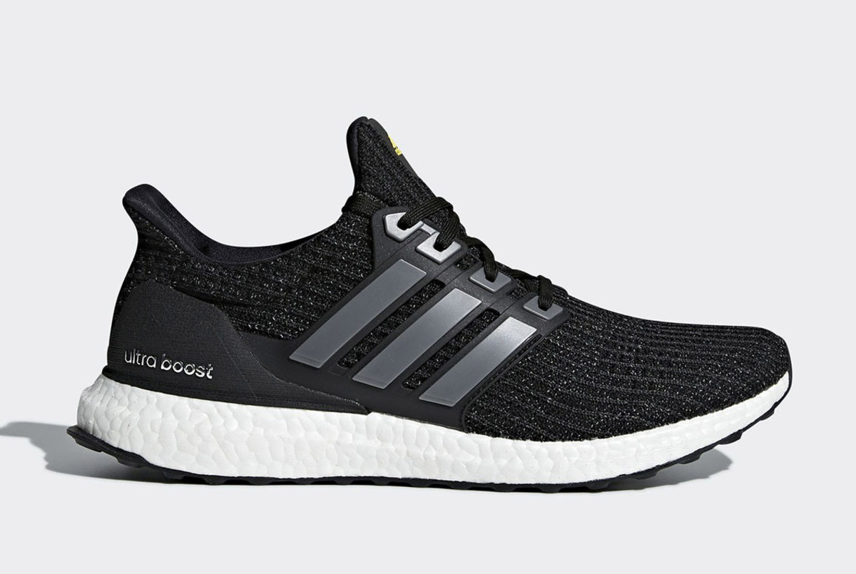 adidas-ultraboost-5th-anniversary-00