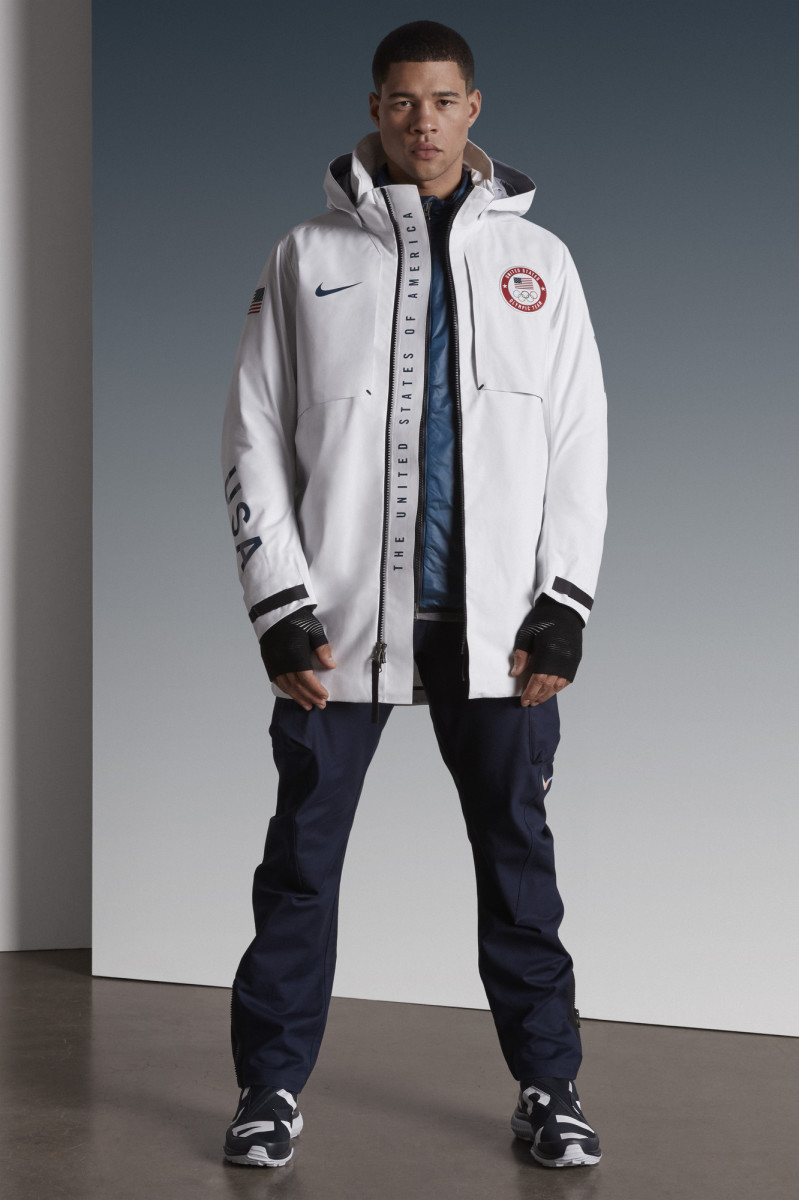 nike-2018-winter-olympics-medal-stand-apparel-02