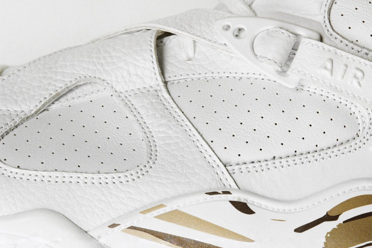 Here s the Release Date for the OVO x Air Jordan 8 de0c3b5a9