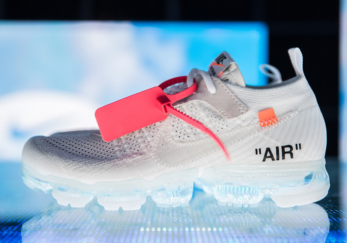 nike-2018-air-max-day-collection-04