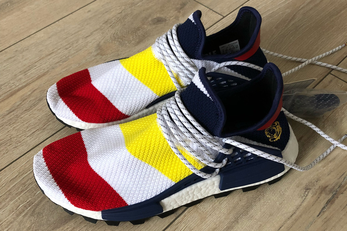 d149bf1440407 A First Look at the Upcoming BBC x adidas NMD Hu - Freshness Mag