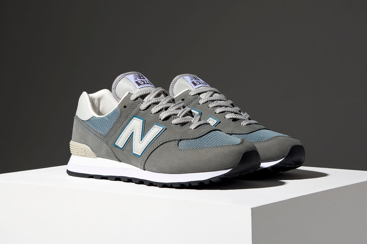 new-balance-574-legacy-of-grey-pack-01