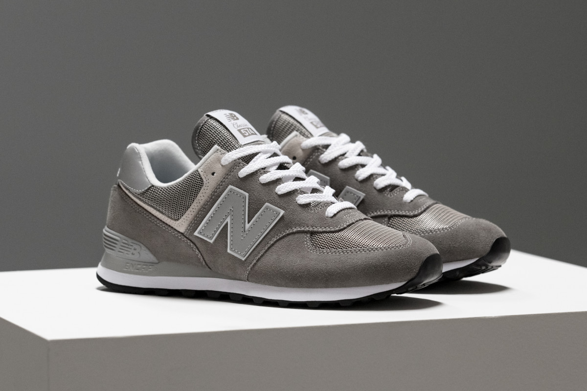 new-balance-574-legacy-of-grey-pack-03