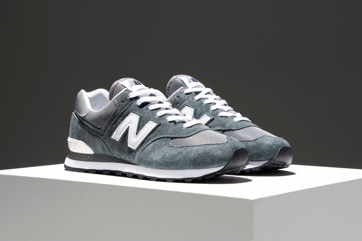 new-balance-574-legacy-of-grey-pack-02