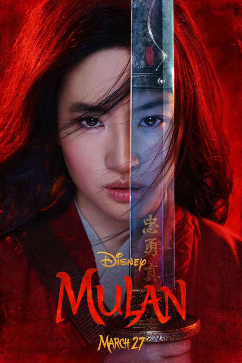 disney-mulan-2020-official-trailer-2
