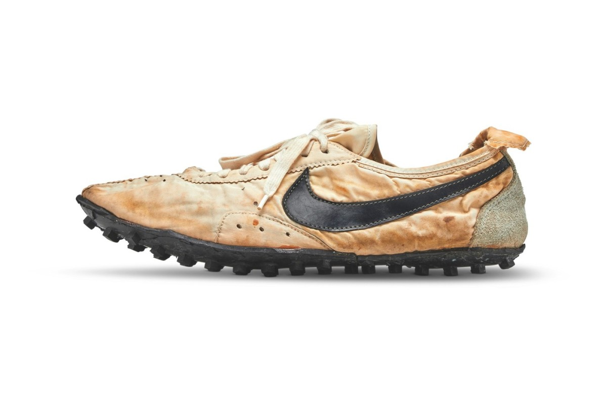 nike-moon-shoe-sothebys-stadium-goods-auction-2019-1
